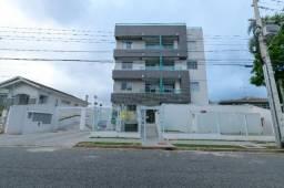 Apartamento Studio 1 quarto no Bom retiro- Curitiba -PR