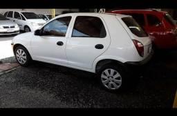 Celta 2011 com IPVA 2020 pago - 2011