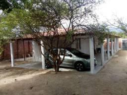 Sitio em maracanaú
