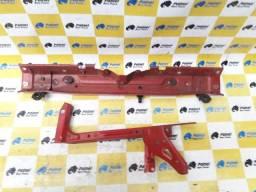 Kit Travessa Superior Suporte Radiador Corolla Xei 2.0 2015 16 17