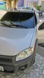 Fiat Strada 2016 - 2016