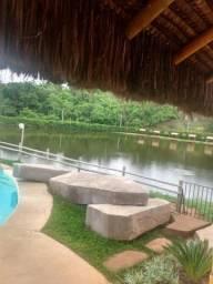 Chácaras em trindade. chácaras com um parque aquático em seu quintal!!!