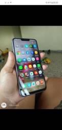 Zenfone 5 zero