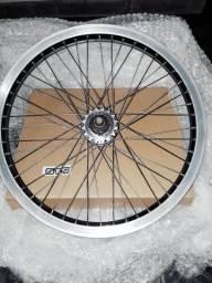 Rodas BMX *GTS