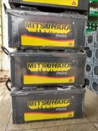 Bateria 150 Amperes