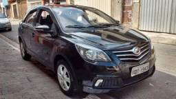 Lifan 530 1.5 talent 2015 completo - 2015