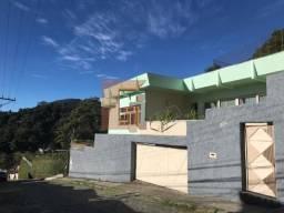 Casa à venda com 3 dormitórios em Valparaiso, Petrópolis cod:1891