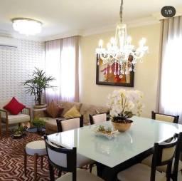 Apartamento Duplex St. Bela Vista 189m