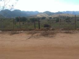 Venda-se 3,5 área industrial em Gironda no município de Cachoeiro do Itapemirim/ES