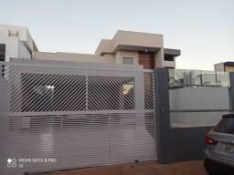 Oportunidade casa na rua 12 vazada para estrutural