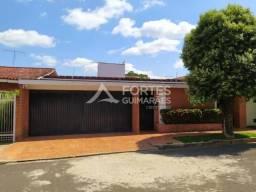 Casa para alugar com 4 dormitórios em Ribeirania, Ribeirao preto cod:L19950