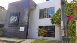 Ponto Comercial com Excelente Localização em Casa Caiada, Olinda