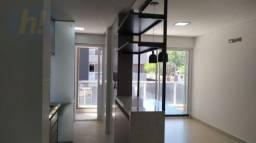 Apartamento com 2 dormitórios para alugar, 78 m² por R$ 2.000/mês - Jardim Maracanã - São