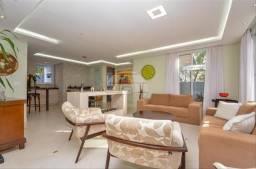 Casa de condomínio à venda com 3 dormitórios em Butiatuvinha, Curitiba cod:144171