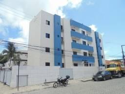 Título do anúncio: Apartamento para alugar com 3 dormitórios cod:13566