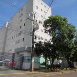 8014 | Apartamento para alugar com 2 quartos em JD ALVORADA, MARINGÁ