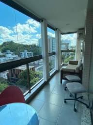 Apartamento em Praia do Canto - Vitória