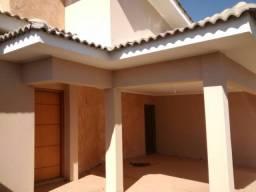 Casa em Dracena