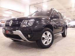 HD )Duster Dakar 4x2 1.6 Hi-Flex Mec. 2016