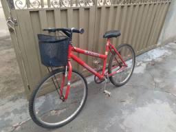 Bike 150.00