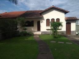 Casa comercial na Vila santa Cecília