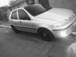 Palio g2 2003/2004