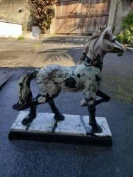 Cavalo (Rocha de Esmeralda)