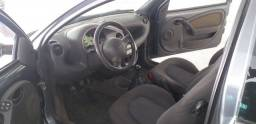 Ford Ka GL 2007