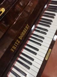 Piano Fritz