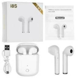 Fone via Bluetooth  Com  caser $70
