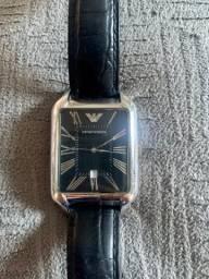 Relógio EMPÓRIO ARMANI(em Votuporanga)
