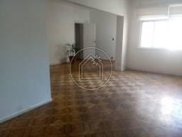 Título do anúncio: Apartamento à venda com 3 dormitórios em Copacabana, Rio de janeiro cod:898069