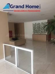 Apartamento 2 quartos em Jardim Guadalajara