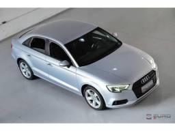 Audi A3 SEDAN PRESTIGE PLUS