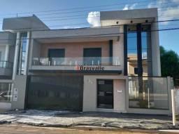 Casa à venda com 3 dormitórios em Parque verde, Cascavel cod: *20