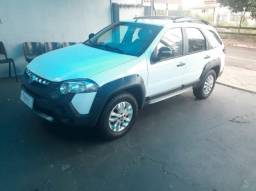 Fiat Palio Weekend Adventure 1 .8 16v 4P
