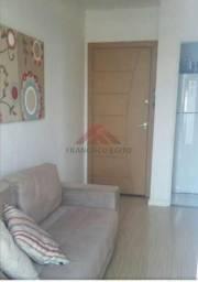 2 quartos no Fonseca vende