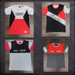 Camisetas Peruanas Premium , Melhor tecido já visto em Camisetas! Super Oferta!