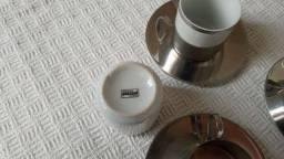 Porcelana Pozzanni