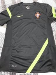Camisa Original - Portugal