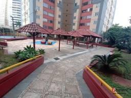Título do anúncio: Apartamento à venda com 2 dormitórios em Setor leste vila nova, Goiânia cod:24081