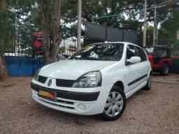 Clio Completo Expression 2006