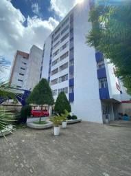 Apartamento na Parquelândia, Condomínio Parque Ville