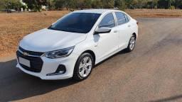 Título do anúncio: Chevrolet Onix Plus Turbo Premier