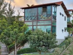 Casa 4 suítes Condomínio Fechado - Horizonte da Serra II