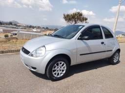 Título do anúncio: Ford Ka 2005