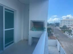 Governador Celso Ramos - Apartamento Padrão - Praia Grande