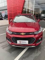 Chevrolet Tracker premier turbo lindo carro 19/19 baixissima km