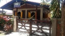 aluga-se casa com 4 quartos em Tamandaré PE