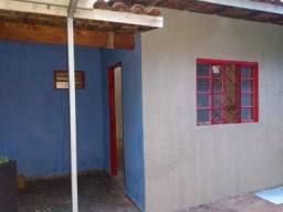 casa - Próx Cristo e quartel - 1 quarto
